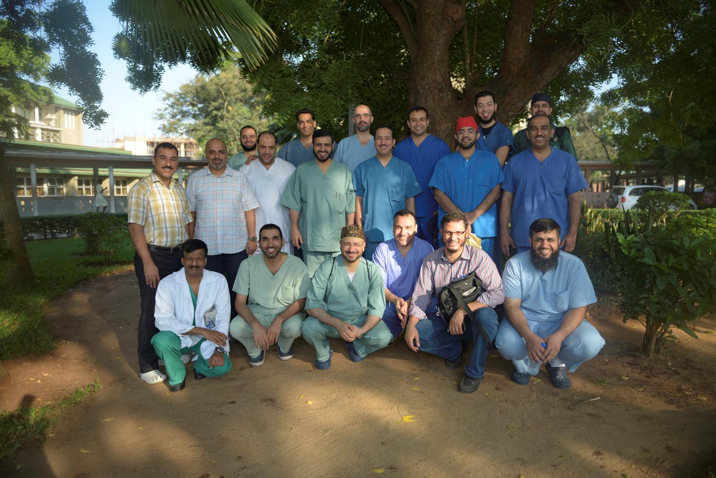 medical-camp-4-tanzaniya-1