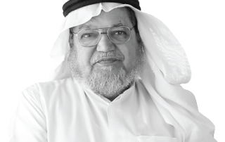 drAbdulRahmanAlSumait