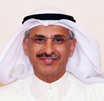 dr-muhailan
