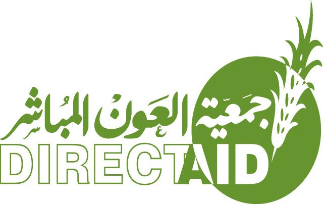 directaid-logo