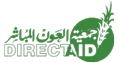 Direct Aid Society Logo