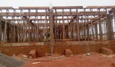 Directaid Masajid Kigoma's masjid 15