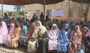 Directaid Eye Projects Eye Camp 7 3