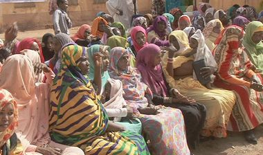 Directaid Eye Projects Eye Camp 7 4