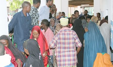 Directaid Eye Projects eye camp - 26 1