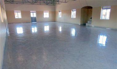 Directaid Masajid Masjid Al-lyali Al-Asher 8