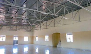 Directaid مساجد  Masjid Al-lyali Al-Asher 7