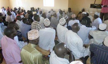 Directaid Masajid Masjid Al-lyali Al-Asher 10