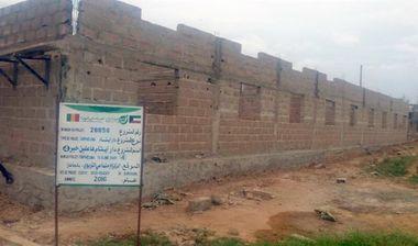 Directaid مشاريع كويت بنق Waqf Yateem Q8ping (4) 13