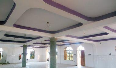 Directaid Masajid Kigoma's masjid 20