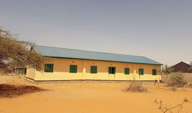 Directaid مشاريع كويت بنق Waqf Yateem Q8ping (4) 2