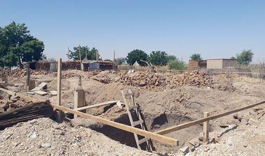 Directaid مساجد ومشاريع دعوية Masjid albarakah 2