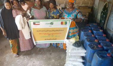 Directaid مشاريع التنمية Stop Them to Begging-1 7