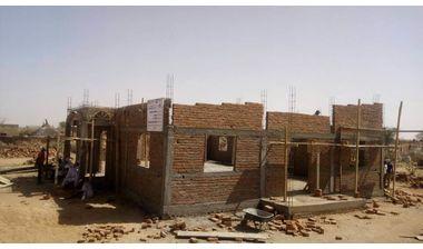 Directaid Masajid Ahl Al-Khair Masjid 23
