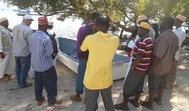 Directaid  stop destitution - a fishing boat project-3 1