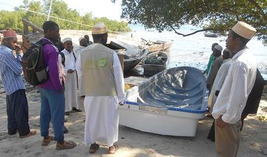 Directaid development stop destitution - a fishing boat project-3 4