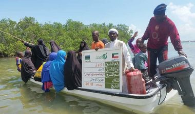 Directaid development stop destitution - a fishing boat project-4 1