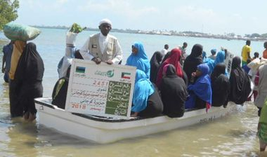Directaid development stop destitution - a fishing boat project-4 2
