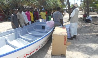 Directaid development stop destitution - a fishing boat project-5 1