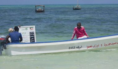Directaid مشاريع التنمية stop destitution - a fishing boat project-5 3