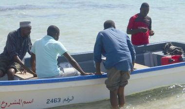 Directaid development stop destitution - a fishing boat project-7 4