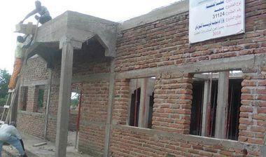 Directaid مساجد  Al-Ataqa Masjid 20
