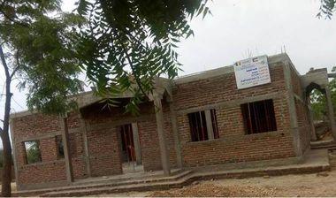 Directaid مساجد ومشاريع دعوية Al-Ataqa Masjid 21