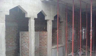 Directaid مساجد  Al-Ataqa Masjid 23