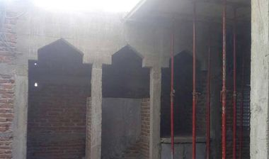 Directaid Masajid Al-Ataqa Masjid 24