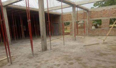 Directaid مساجد ومشاريع دعوية Al-Ataqa Masjid 30