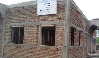 Directaid مساجد  Al-Ataqa Masjid 16