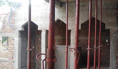 Directaid مساجد  Al-Ataqa Masjid 19