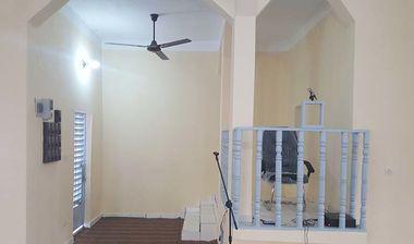 Directaid مساجد ومشاريع دعوية Al-Sabiqoon Masjid 6