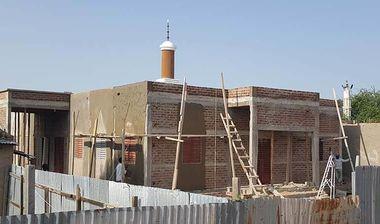 Directaid مساجد  Al-Sabiqoon Masjid 29