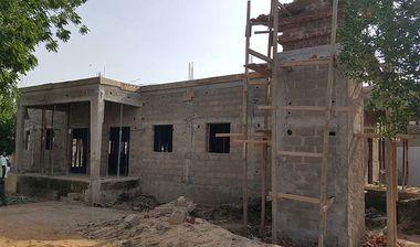 Directaid Masajid Eibad Allah Masjid 20