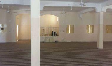 Directaid Masajid Eibad Allah Masjid 5