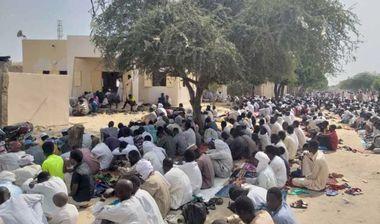 Directaid Masajid Eibad Allah Masjid 11