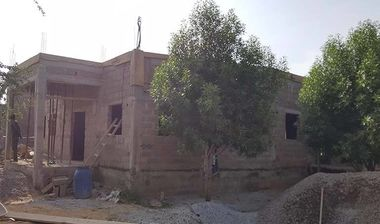 Directaid مساجد ومشاريع دعوية Eibad Allah Masjid 15