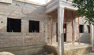 Directaid Masajid Eibad Allah Masjid 18