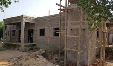Directaid مساجد ومشاريع دعوية Eibad Allah Masjid 19