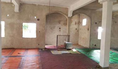 Directaid Masajid Masjid Duyuf Al-Rahmun 13