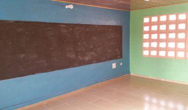 Directaid مشاريع التوعية Al-Huda Wa Al-Noor Quran School 5