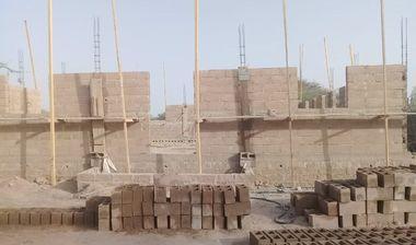 Directaid مساجد  Al Furqan Masjed 6