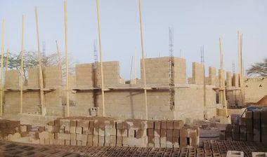 Directaid Masajid Al Furqan Masjed 31