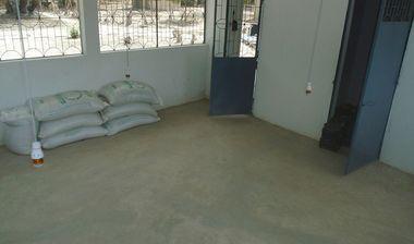 Directaid مشاريع التنمية Animal Production - Poultry - Senegal - 1 4