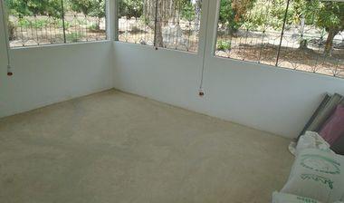 Directaid مشاريع التنمية Animal Production - Poultry - Senegal - 1 6