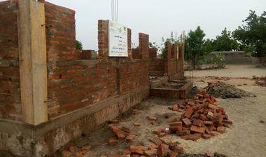 Directaid مساجد ومشاريع دعوية Al-Aman Masjid 2