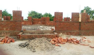 Directaid مساجد ومشاريع دعوية Al-Aman Masjid 3