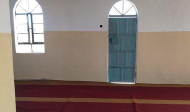 Directaid مساجد  Al-Farooq Masjid 15