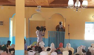 Directaid Masajid Al-Aman Masjid 12